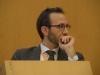 MASSIMO MORETTI: DOCENTE ISTITUTO S. APOLLINARE DI ROMA