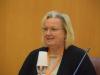 LAURA MARMAI: COMITATO ESECUTIVO NAZIONALE AGESC: ASSOCIAZIONE GENITORI SCUOLE CATTOLICHE