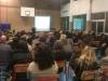 CONFERENZA IN PALESTRAi-scuola-de-marchi