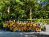 napoli-aiutare-i-bambini-volontari-educatori