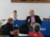 napoli-conferenza