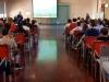 LA PRESENTAZIONE DI GIULIA GURIOLI PRESIDENTE DELL'IREP