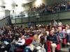 Auditorium comunale Settimo M.